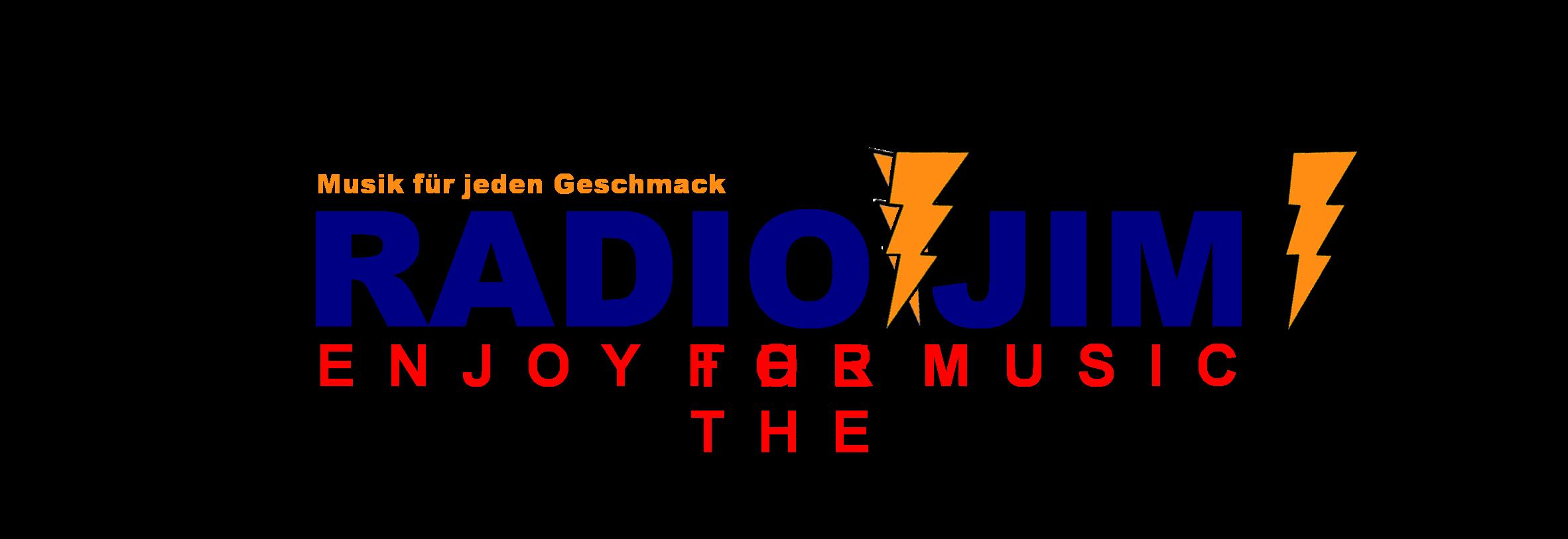 RADIO JIM