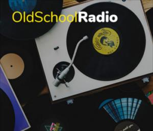 OldSchoolRadio