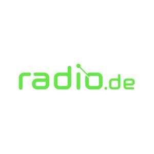 Radiode